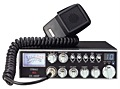 Galaxy DX44 10 meter radio for sale