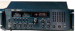 Ranger 2980 10 meter radio on sale