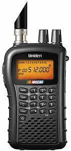 radio shack police scanner model pro84 rh claysradioshop com Radio Shack Logo Radio Shack Products