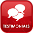 testimonials for Clays Radio Shop